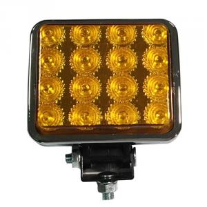 LED TURN SIGNAL LIGHTS