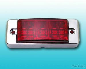 Marker Light